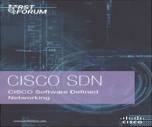 Cisco-sdn-cover