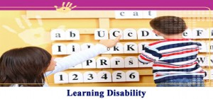 learning-disability-6