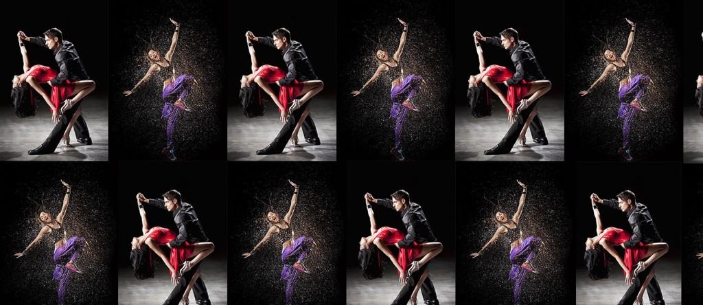 2016-06-17_dancing-bg