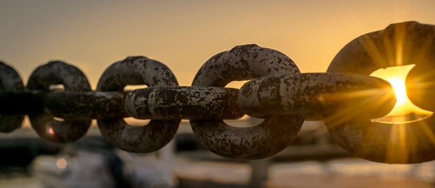 Importance of backlink building in seo