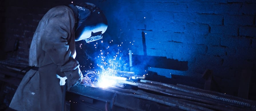 Reasons to opt for industrial training