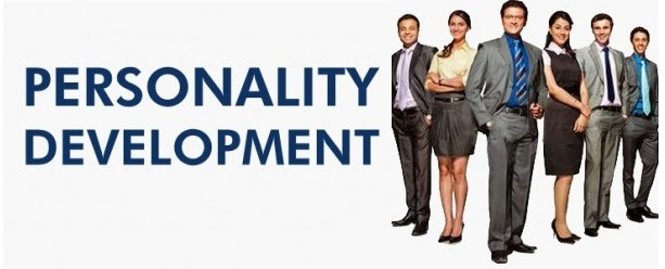 THREE IDEAS ON BODY LANGUAGE FOR OVERALL PERSONALITY DEVELOPMENT