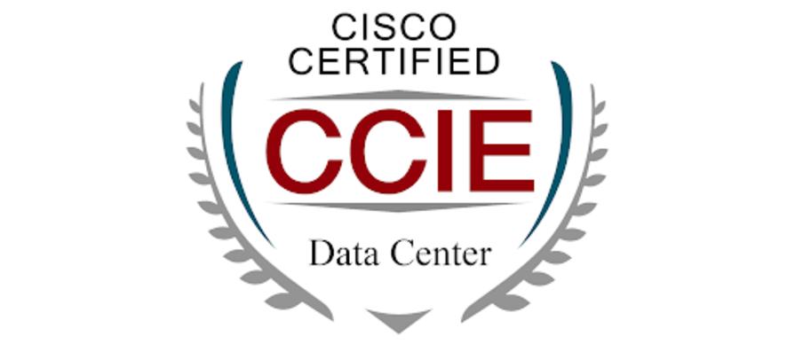 CCIE Certification