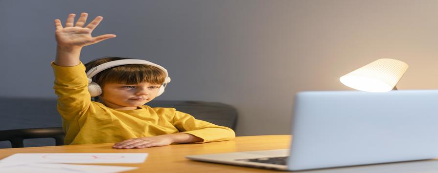 Best Blogs On Education